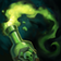Singed Giftspur.png