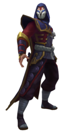 Twisted Fate BloodMoon Render.png
