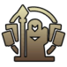 LoR Set 1 icon.png