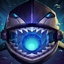 ProfileIcon1154 Mega Shark