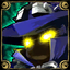 Veigar OriginalSquare Beta
