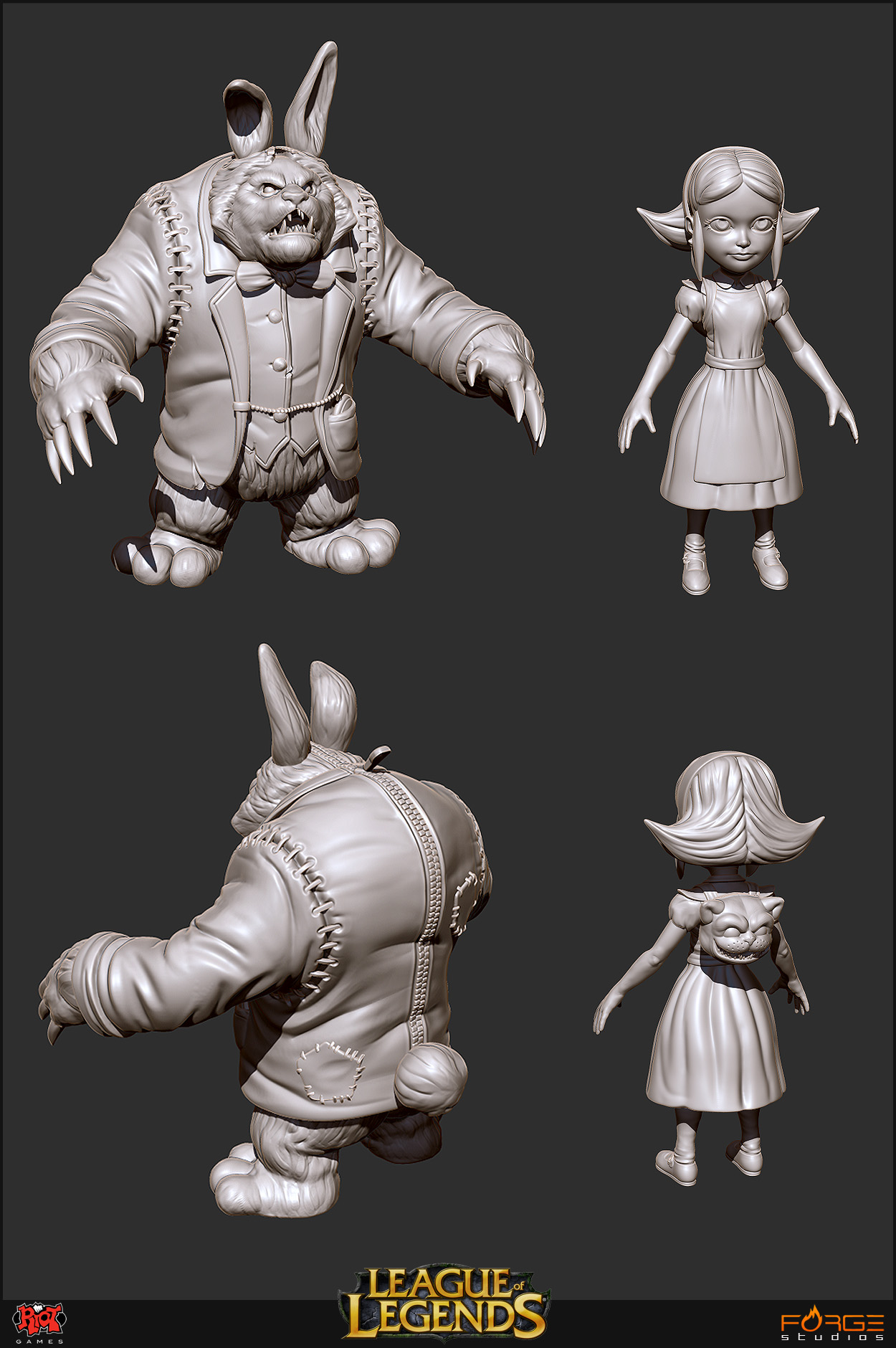 Annie Update Wonderland Model 01.jpg