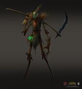 Fiddlesticks ATwistofFate Concept 02