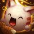 Little Legend Dango profileicon