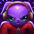Little Legend Melisma profileicon