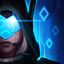 ProfileIcon1225 Recon PROJECT Ashe