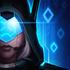 Recon PROJECT Ashe profileicon