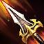 Sanguine Blade item.png