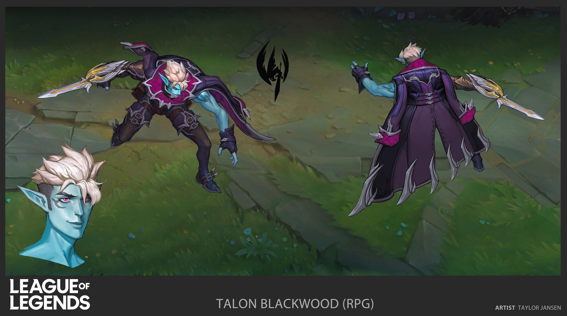 Talon Blackwood Concept 04.jpg