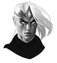 Varus Update Splash Konzept 01