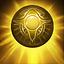 Amulett des Aufstiegs item.png