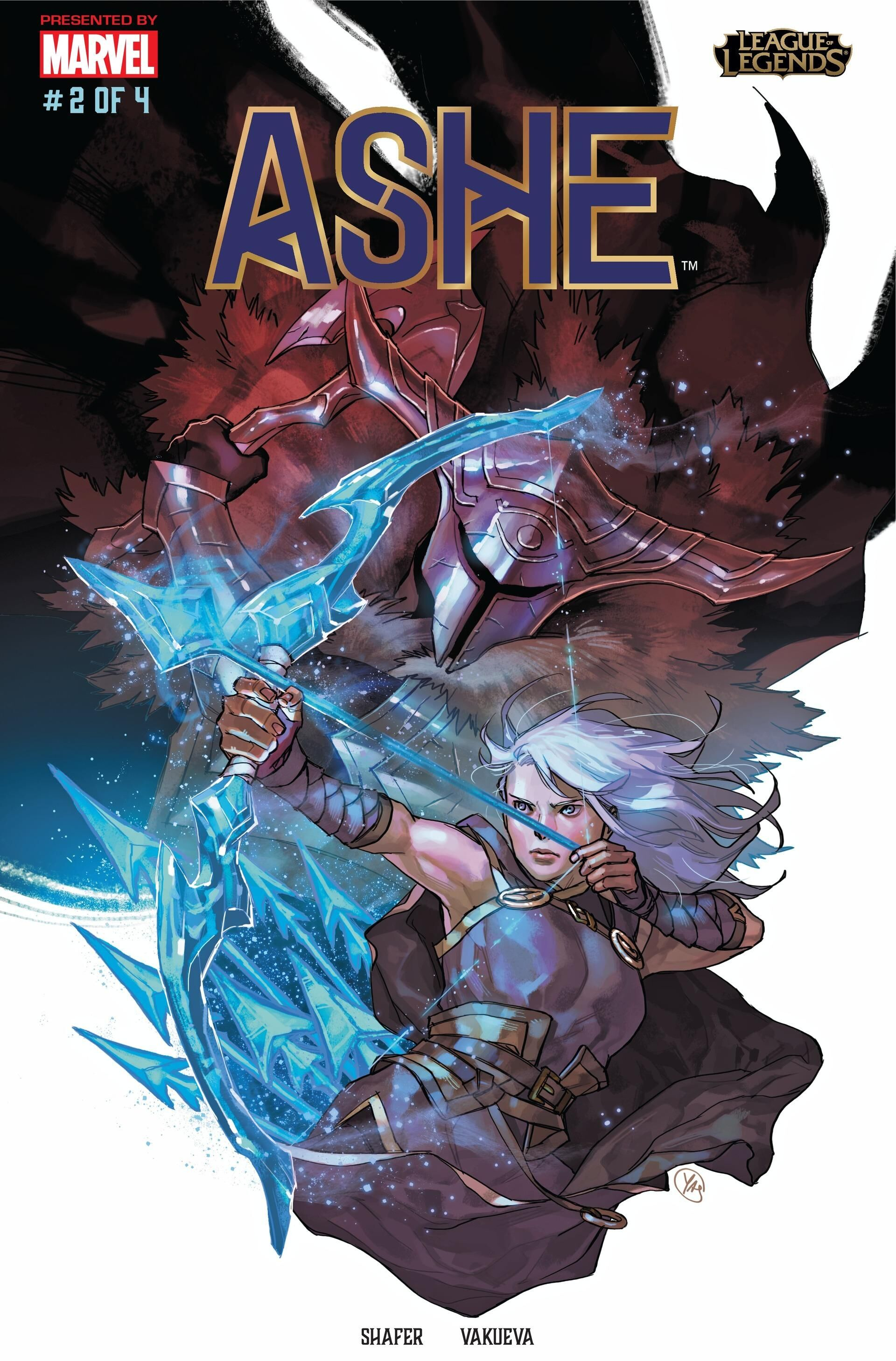 Ashe Warmother 2 Cover 1.jpg