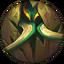 Chrysalis rune.png