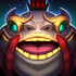Coin Emperor Tahm Kench profileicon