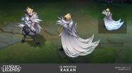 Rakan iG Concept 01