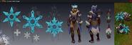 Sivir Snowstorm Concept 01