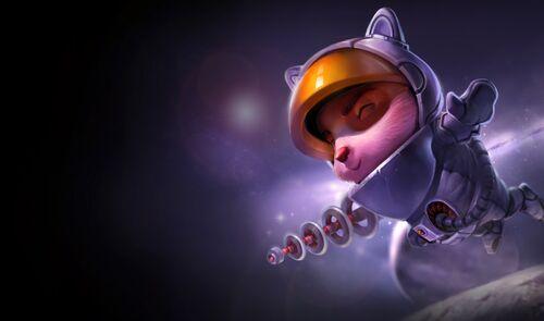 Teemo Astronauten-Teemo S.jpg