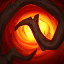 Red Buff (Teamfight Tactics)