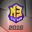Masters 3 2016 profileicon