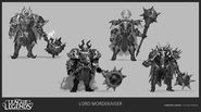 Mordekaiser Update Lord Concept 04