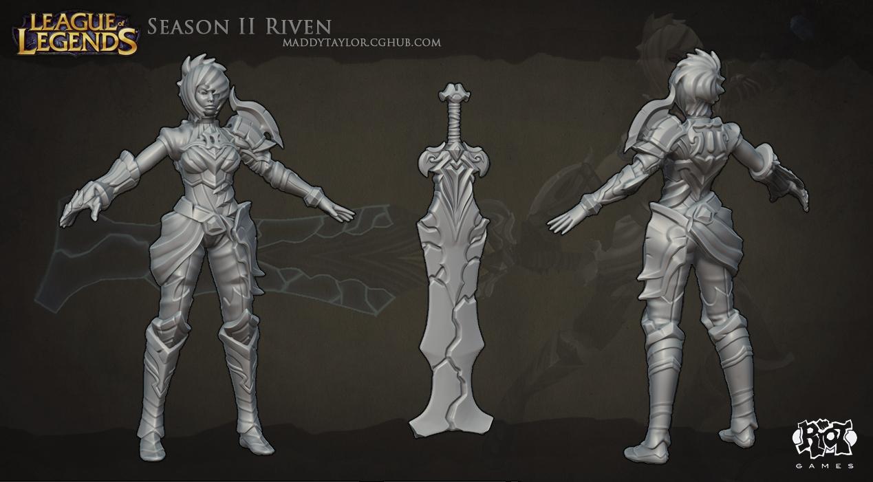 Riven Championship Model 01.jpg