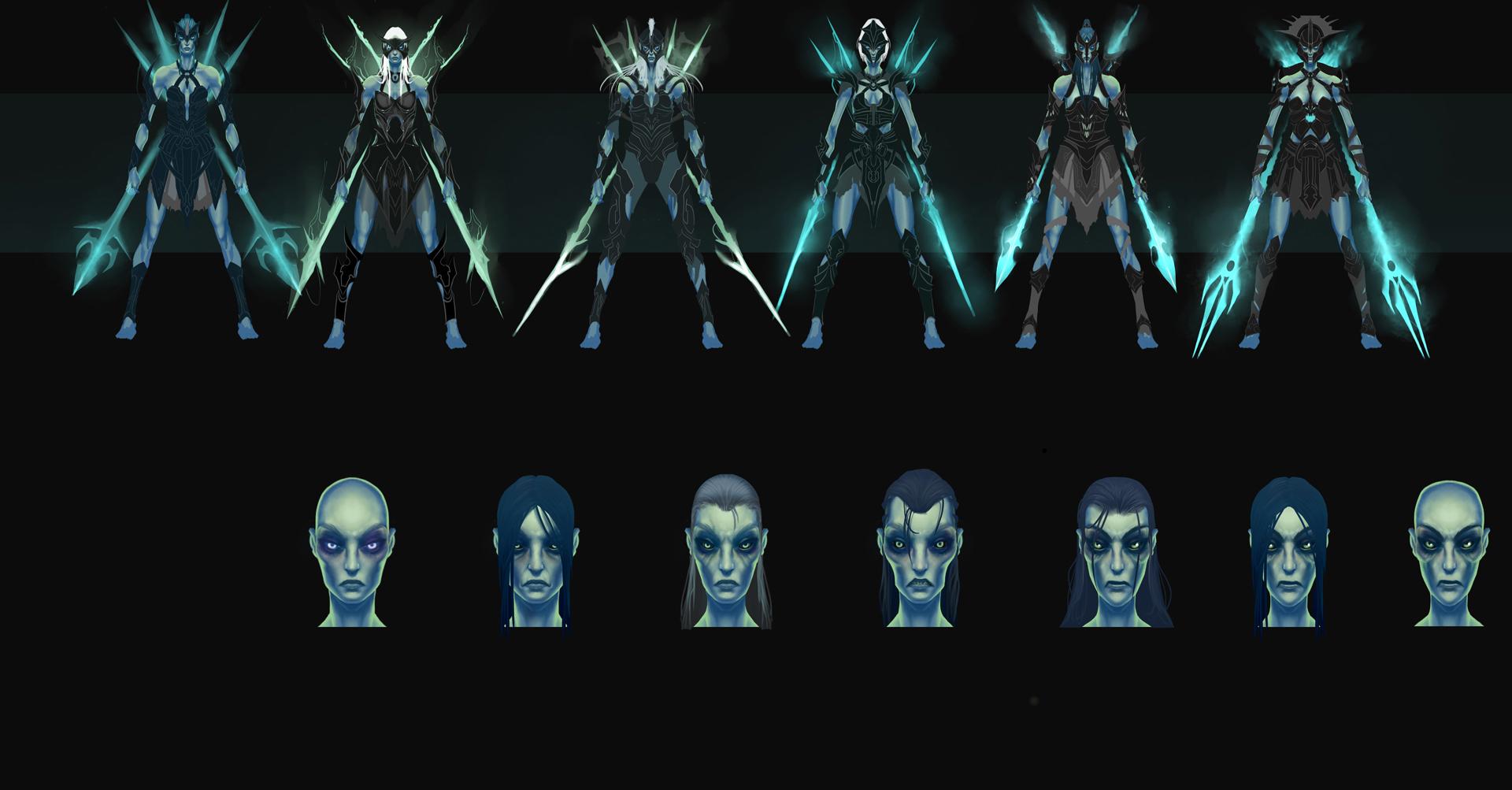 Kalista Concept 02.png