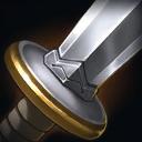 Langschwert (Wild Rift) item