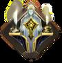 LoR Sentinel Sanctuary Board icon