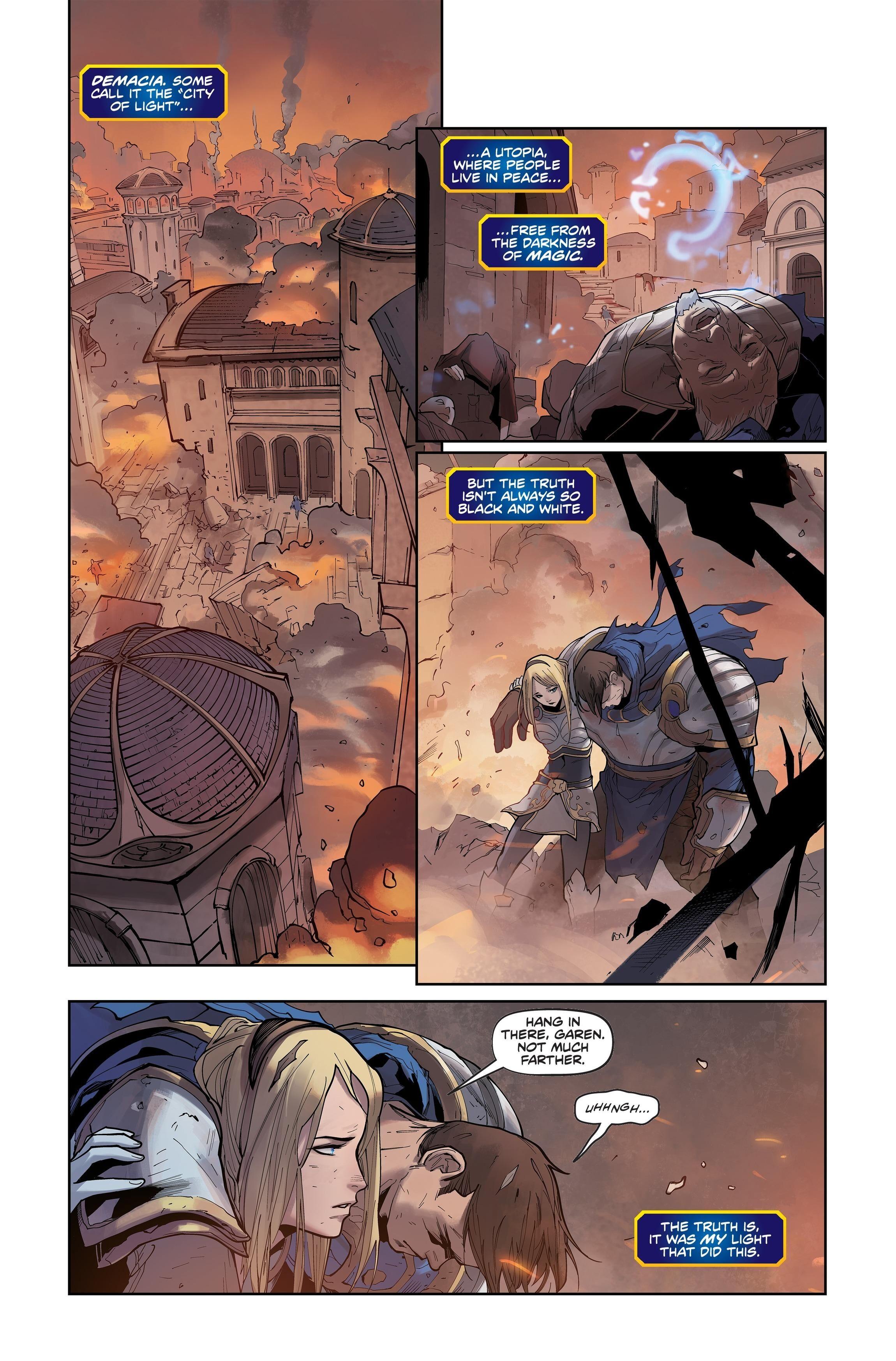 Lux Comic 1 pr02.jpg