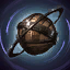Oblivion Orb item old
