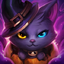 Purrrfect profileicon