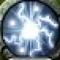 League of Legends Turret Defense Tower 1.png