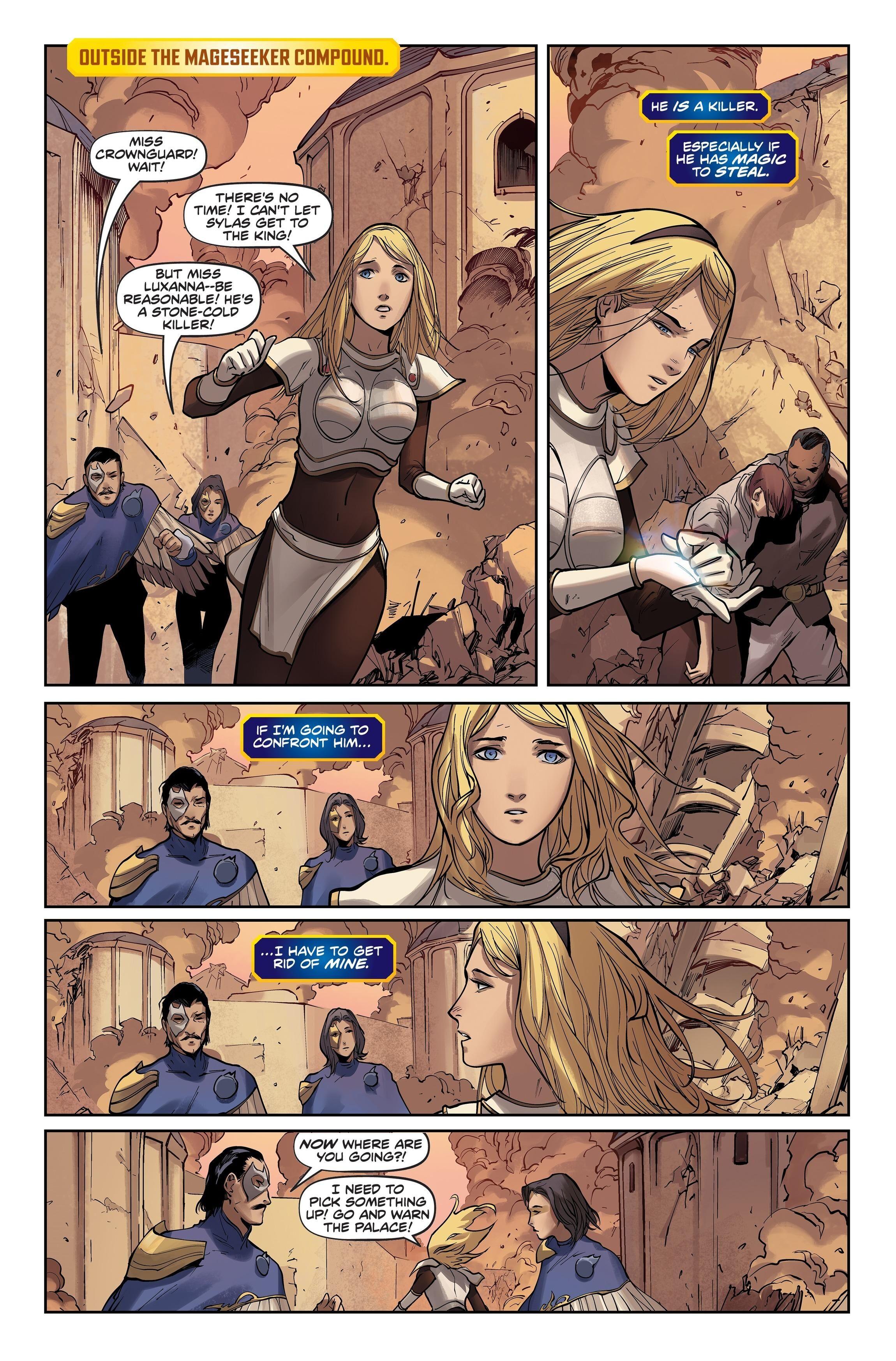 Lux Comic 4 pr02.jpg