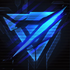 PROJECT Reckoning Pass profileicon