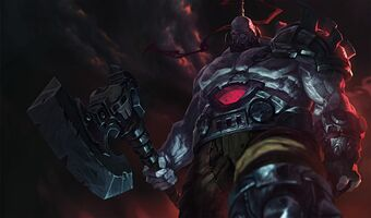 Sion Update Splash Konzept 07