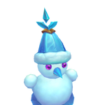 Unassuming Snowman Ward.png
