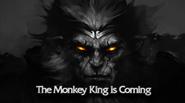 Wukong Teaser 01