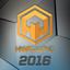 HWA Gaming 2016 profileicon