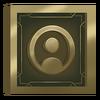 Mystery Icon Token