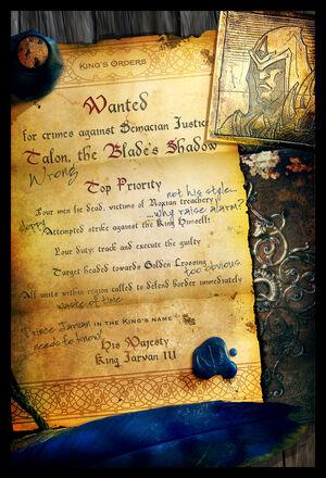 Quinn's Journal p1.jpg