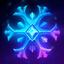 Snowflake 2018 profileicon
