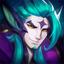 Star Guardian Rakan profileicon