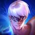 Storm Dragon Lee Sin profileicon
