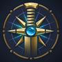 Clash Tournament Beta Winner (8 Teams) profileicon