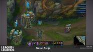 Nexus Siege Turret Concept 08