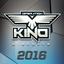 Operation Kino 2016 profileicon
