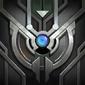 Season 2016 - Solo - Silver profileicon