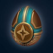 TFT Egg4