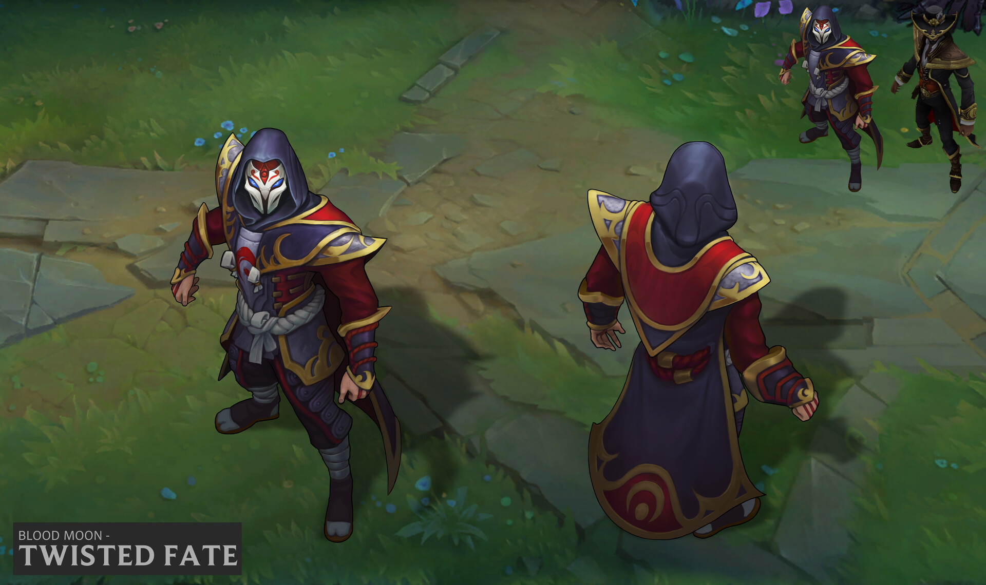 Twisted Fate BloodMoon Concept 01.jpg