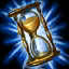 Zhonya's Hourglass item old
